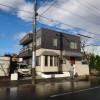 上野幌A邸新築工事